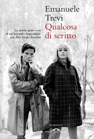 Antonio Pennacchi recensisce &#8220;Qualcosa di scritto&#8221; di Emanuele Trevi